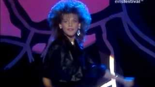C C Catch   I can lose my Heart tonight