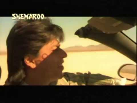 Yeh Dil Deewana video