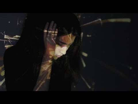 ??????? (UP2U) - SIN ?OFFICIAL VIDEO?