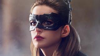 Actors Who Despised Their Superhero Costumes