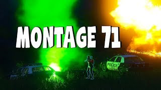 H1Z1 - Montage 71