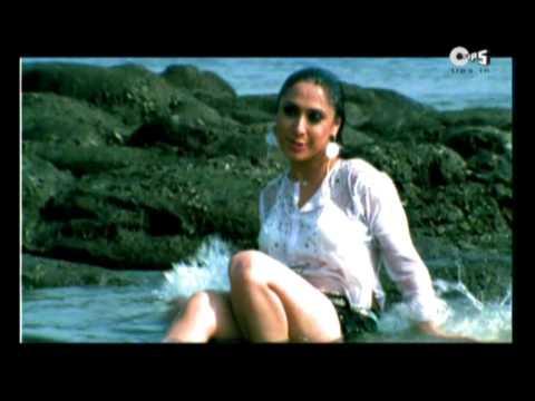 Tara Ambara Te By Sabar Koti - Official Video video