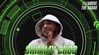 ABOVE THE RADAR: SHIMMY CHOO | DAILY GEMS