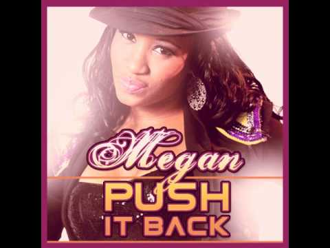 New Megan: Push It Back (Produced By G Master) (Soca) 2012 [jam2vibes.com]