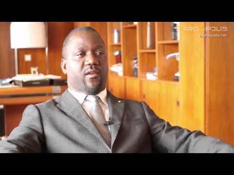 Société Ivoirienne de Banque: Banking Sector in Côte d'Ivoire