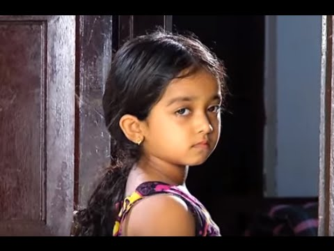 Manjurukum Kaalam Mazhavil Manorama Episode 56