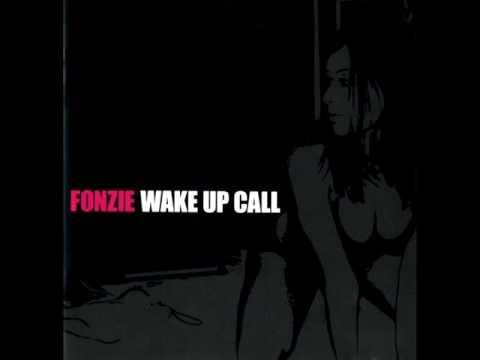 Fonzie - Wake Up Call