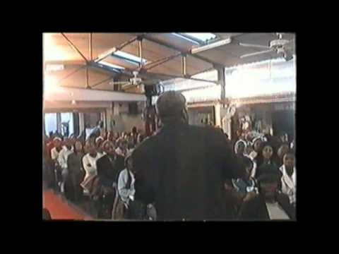 Evangeliste Joseph Jacques Telor 17/04/04