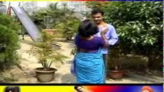 Bangladeshi Model Atiq A Valo laga kase asa