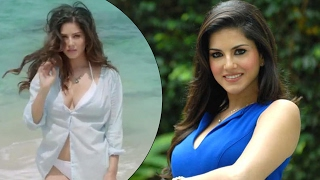Sunny Leone's CONDOM Ad Responsible for RAPE | SHOCKING