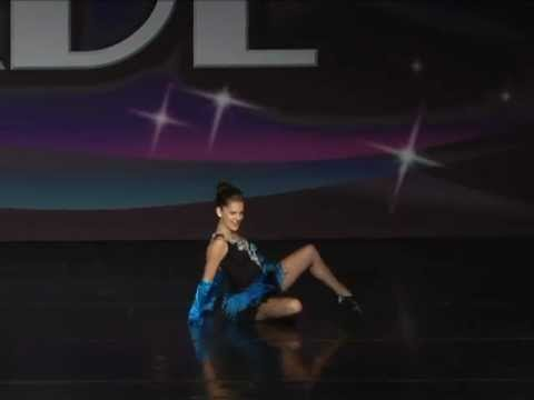 New!!!! Daddy - Musical Theater Solo 2012 video