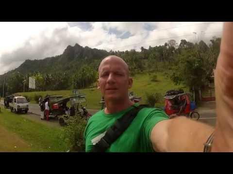 Trip to Pagadian City, Mindanao, Philippines - Part Three