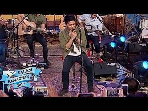 download lagu Noah Biarku Sendiri - Salam Ramadhan 17/6 gratis