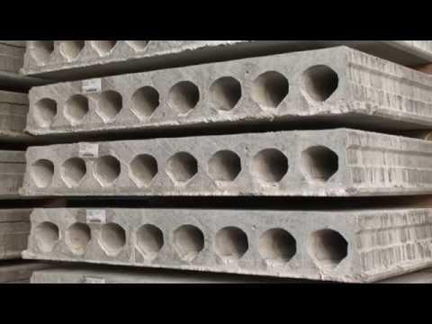 Spiroll strop