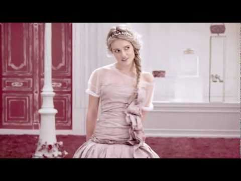 Florrie Arnold - Sunday Girl
