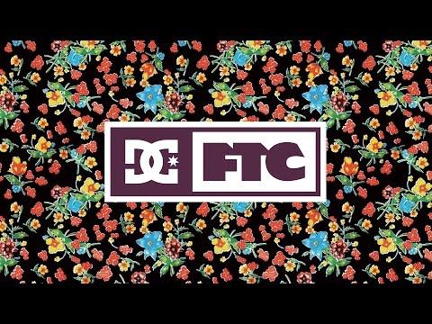 DC X FTC