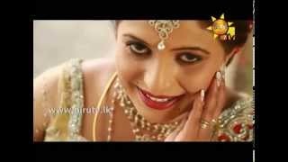 Mangalam - 01st November 2015 - Hariy & Anushka