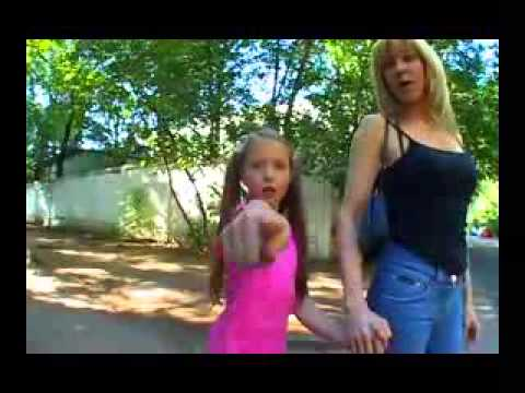 domashnie-porno-video-golih-zhen