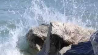 Watch Watermark Gloria video