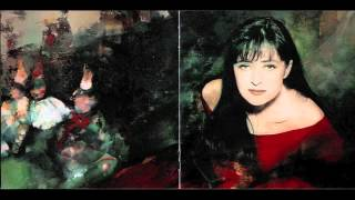 Watch Basia My Cruel Ways video