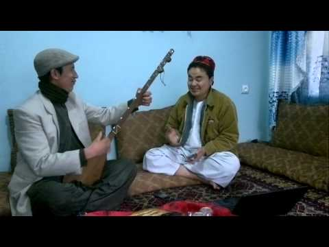 Nazi Dokhter Hazargi Songs video