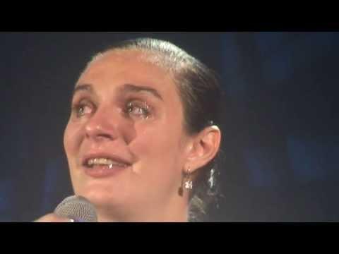 Е.Ваенга ЛЕНТОЧКА Нижний Новгород 11.06.2012