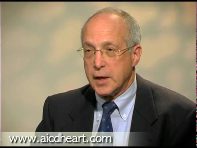 Dr. Elliott Stein