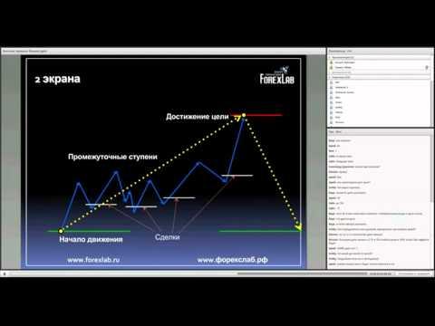 Начало торговли на форекс видео курсы валют на торгах онлайн форекс