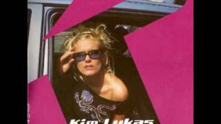 Watch Kim Lukas Lonely video