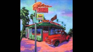 Southern Pacific (band) - Honey I Dare You