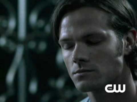 O' Death - Supernatural Season Finale Promo Video