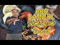 TAPAU: BBQ Lamb Paling Tapau di KL MP3