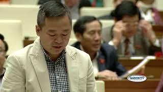 📹 ĐIỂM TIN TRONG TUẦN: ▶ Quốc hội CSVN thông qua luật an ninh mạng bất chấp phản kháng