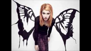 Paramore - Stop This Song (Lovesick Melody)