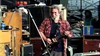 "download lagu Jerry And The Grateful Dead Warm Up  ""funiculi gratis"