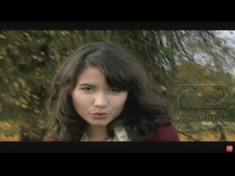 J-rocks - Fallin' In Love | Official Video video