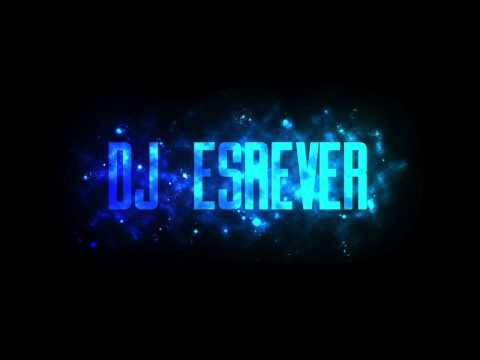 Calvin Harris, Ftampa, David Gutta, Showtek, Vassy - C.u.b.a Vs 5 Days Vs Bad (dj Esrever Mashup) video