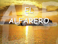 Video de musica El Alfarero
