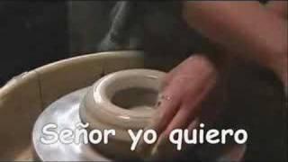 El Alfarero