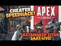 APEX LEGENDS - KETEMU CITER SAAT LIVE STREAMING!!! thumbnail