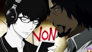 Masterpiece - Zankyou no Terror Episode 11 残響のテロル Finale Anime Review - Anime of The Season