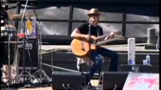 Watch Bon Jovi All About Loving You video