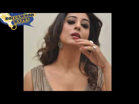 Top 5 Famous Bollywood Actresses As Sex Workers In Films video