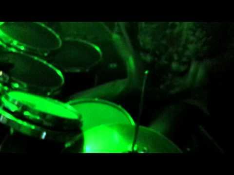 Delta - Buli-video 2014