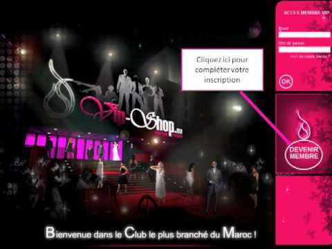 VIP-Shop.ma - Parrainage.m4v