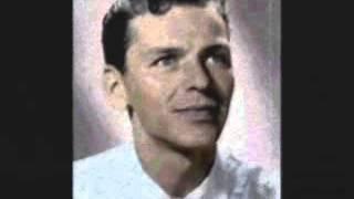 Watch Frank Sinatra Pale Moon video