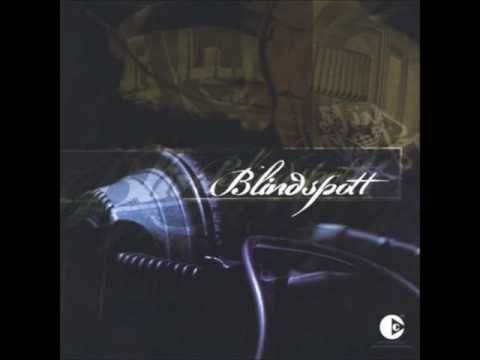 Blindspott - Mind Dependency