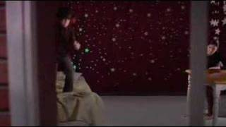 Watch Kid Dakota Stars video