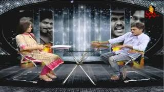 comedian-sapathagiri-reacts-on-monotony-comments-vanitha-tv