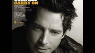 Watch Chris Cornell Today video